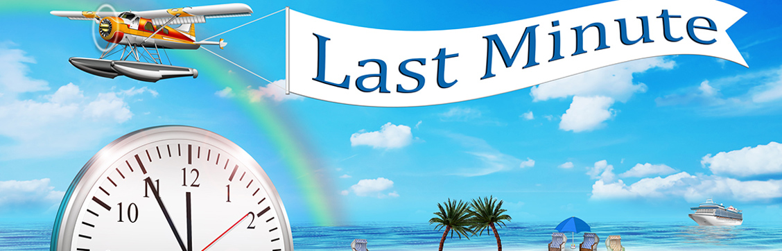 Last Minute Vacation Deals >> Last Minute Vacation Packages Ma Tour And Travel